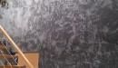 Anticho Ferro - vzhled koroze (2)