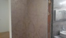 Luxusní tapety - byt Pardubice (2)