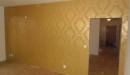 Luxusní tapety - byt Pardubice (7)