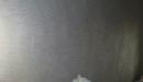 Plastická, stříbrná malba  (4)